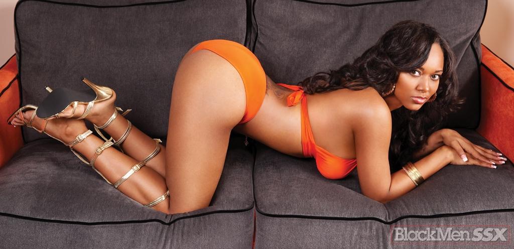 Esther Baxter Sex Pornobae 1